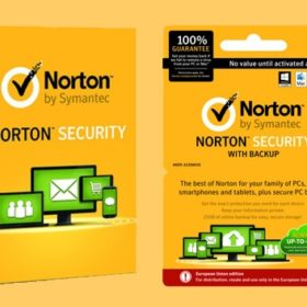 Norton-Activation-Help